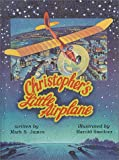 Christopher's Little Airplane