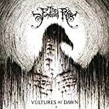 Vultures at Dawn by The Funeral Pyre (2010-06-08)