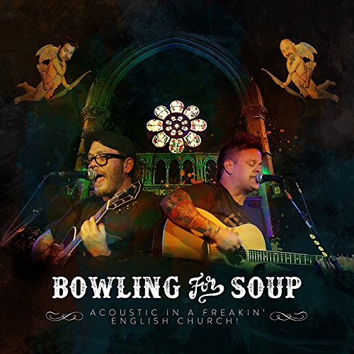 bowling-for-soup-acoustic-in-a-freakin-english-church-live