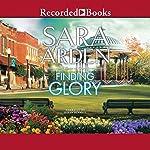 Finding Glory | Sara Arden