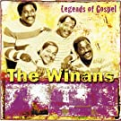 Legends Of Gospel: The Winans
