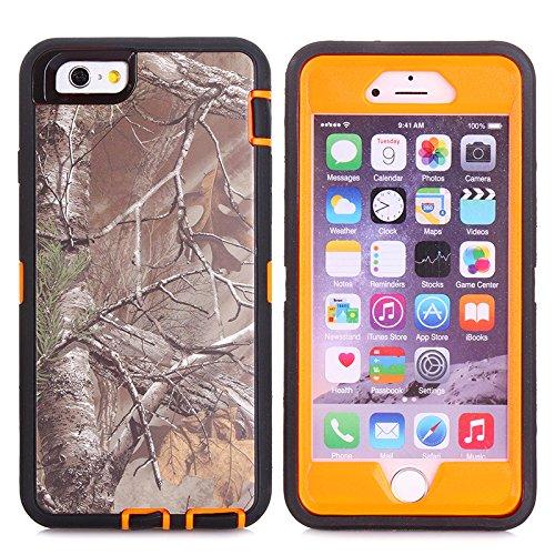 kingwel-defender-series-schutzhulle-fur-iphone-6-47-realtree-camo-orange