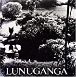 img - for Lunuganga book / textbook / text book