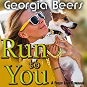 Run to You | Georgia Beers