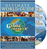 Ultimate World Guide [Import]