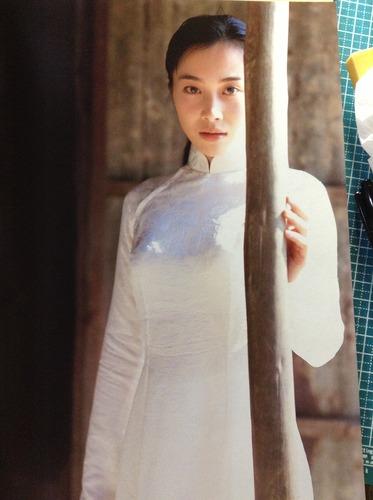 NAVER まとめ緒沢凛の画像と動画 加藤浩次の妻