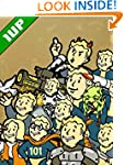 Fallout Shelter Strategy Guide & Game...