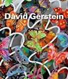 img - for David Gerstein: Past and Present by Paola Gribaudo (2012-07-16) book / textbook / text book