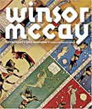 Winsor McCay : His Life and Art