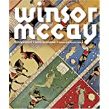 Winsor McCay : His Life and Art ~ John Canemaker