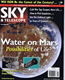 Sky & Telescope [US] September 2013 (�P��)
