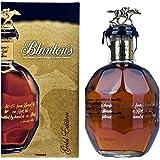 Blanton's Gold Edition Single Barrel Kentucky Straight Bourbon Whiskey
