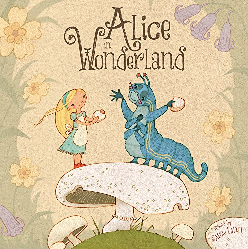"""alice in wonderland 5 paragraph essays Essay on alice's adventures in wonderland - i have to write a 5 paragraph essay on alice's adventures in wonderland by lewis carrolli chose the topic """"don't."""