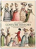 Image de Racinet. Vollständige Kostümgeschichte