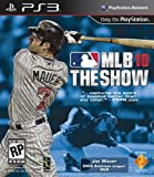 MLB 10 (Major League Baseball) The Show on PlayStation 3
