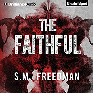 The Faithful Audiobook