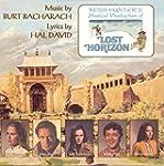 Lost Horizon (1973 Film)