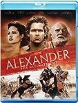 Alexander (Ultimate Cut) (2 Blu-Ray)