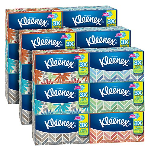 kleenex-everyday-facial-tissues-210-ct-pack-of-18