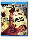 Bullet to the Head (2 Discos) [Blu-Ray]<br>$341.00