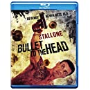 Bullet to the Head (Blu-ray + Digital Copy)