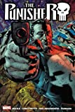 The Punisher By Greg Rucka Vol. 1 (Punisher (Marvel Hardcover)) Greg Rucka