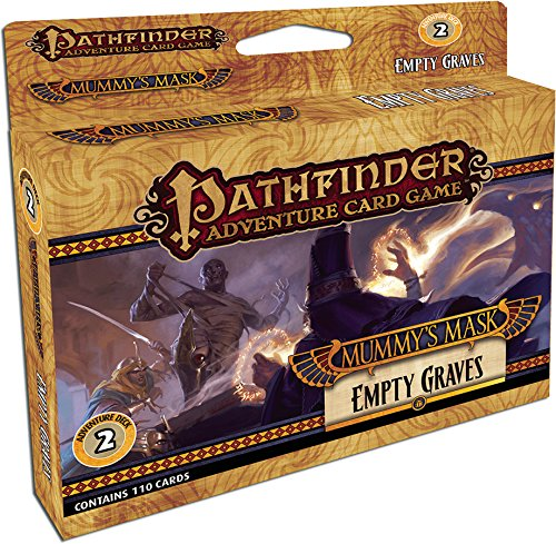 pathfinder-adventure-card-game-mummys-mask-adventure-deck-2-empty-graves