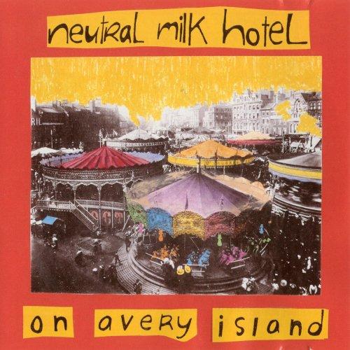 Neutral Milk Hotel - A Baby For Pree Lyrics - Zortam Music