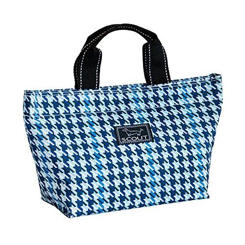 Best Cooler Bag front-903113