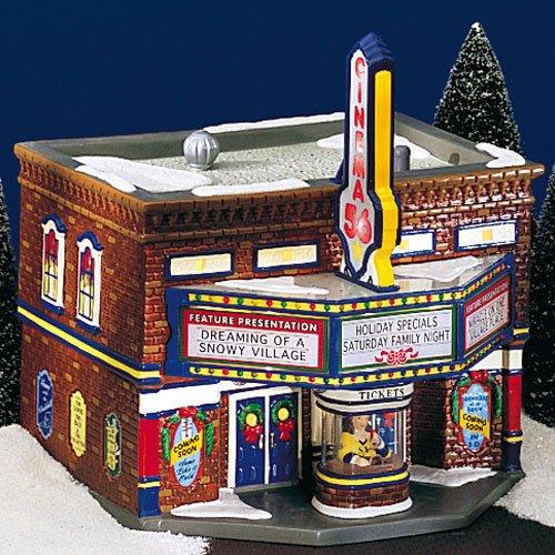 dept-56-snow-village-cinema-56-retired-54978-flashing-marquee-lights