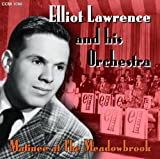 Elliot Lawrence Matinee at the Meadowbrook