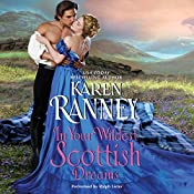 In Your Wildest Scottish Dreams | Karen Ranney