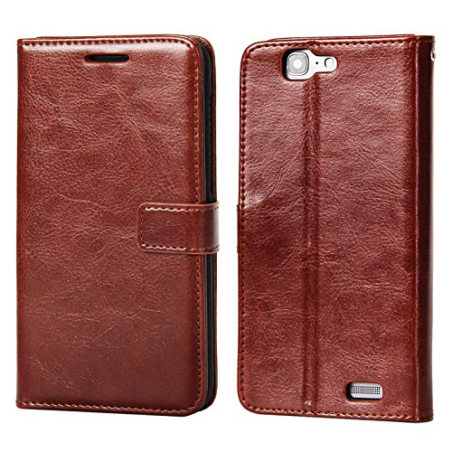 acmebuytm-g7-luxury-wallet-pu-leather-case-for-huawei-ascend-g7-coque-2-card-slots-stand-design-flip