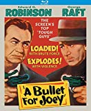 A Bullet For Joey (1955) [Blu-ray]