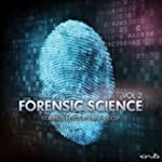 Forensic Science 2