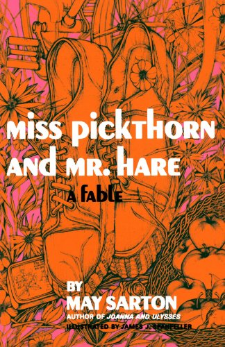 miss-pickthorn-and-mr-hare
