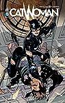 Catwoman, tome 4 par Nocenti