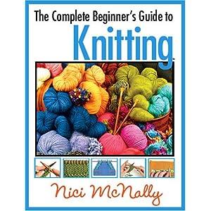 617HEHNHXVL. SL500 AA300  Knitting Dvds