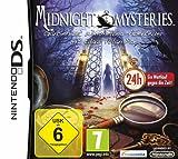echange, troc Midnight Mysteries [import allemand]