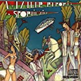 Sportin' Life By Weather Report (1999-12-23)