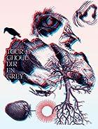 TOUR13GHOUL(初回生産限定盤)[Blu-ray]