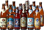 Oktoberfest Beers 12 Bottle Mixed Case