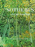 img - for Sotheby's Art at Auction: The Year in Review 1995-96 book / textbook / text book