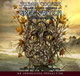 img - for The Dark Is Rising Sequence, Book Three: Greenwitch book / textbook / text book