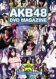 AKB48 DVD MAGAZINE VOL.5D::AKB48 19thシングル選抜じゃんけん大会 51のリアル~Dブロック編
