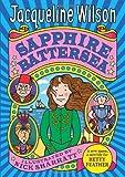 Sapphire Battersea (Hetty Feather)