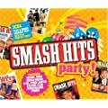 Smash Hits Party