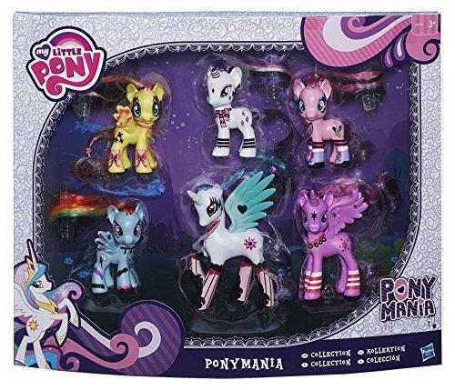 my-little-pony-mon-petit-poney-pack-collection-ponymania
