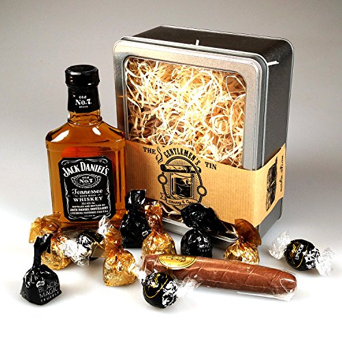 the-gentlemans-whiskey-cigar-tin-jack-daniels-lindt-black-magic-perfect-gift-for-a-gentleman-fathers