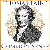Common Sense | [Thomas Paine]